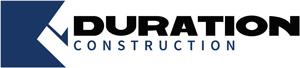 duration-construction