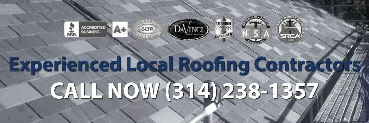 Roofing Contractors Commercial Roofing St Louis Duration Construction Roofing Contractors Commercial Roofing St Louis Duration Construction
